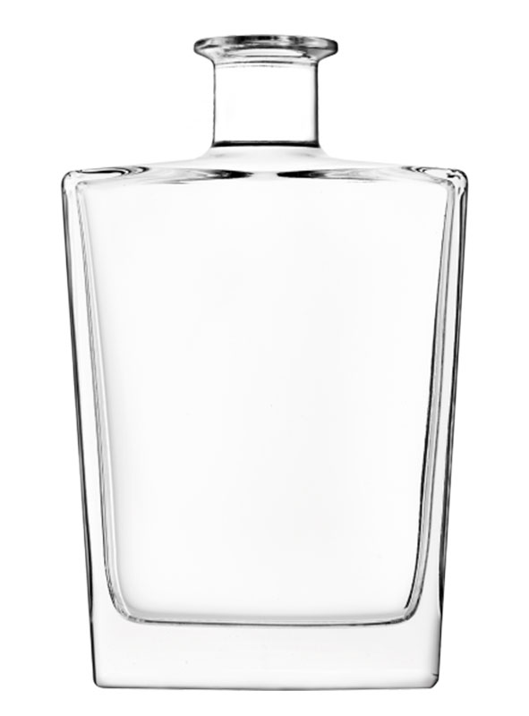 Decanter Jules 750ml (Carnette)