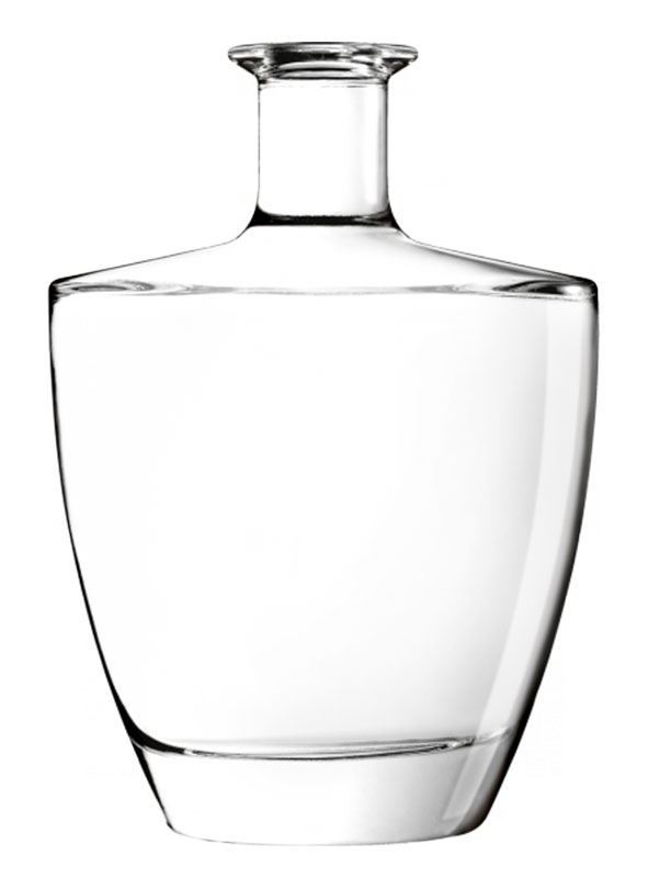 Decanter Kheops 750ml (Carnette)
