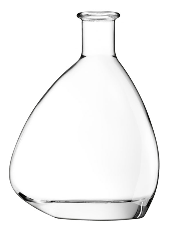 Decanter Marine 750ml (Carnette)