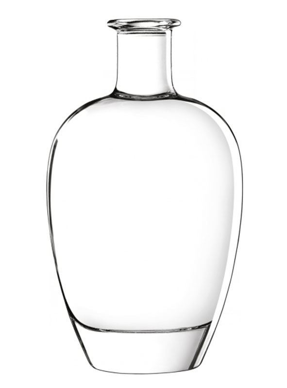 Decanter Olympe 750ml (Carnette)