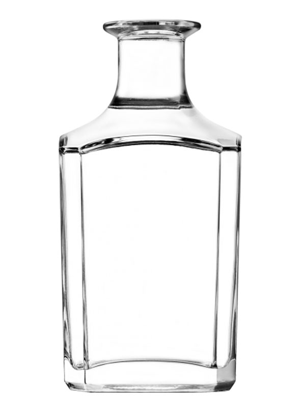Decanter Prince 750ml (Carnette)