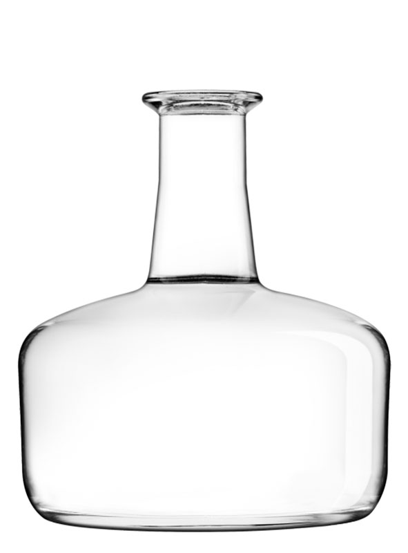 Decanter Scott 750ml (Carnette)