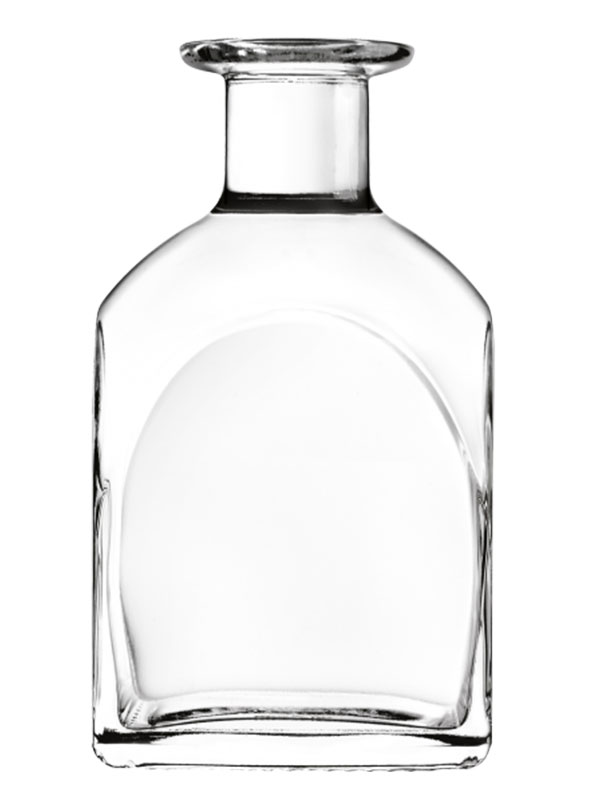 Decanter Zenith 750ml (Carnette)