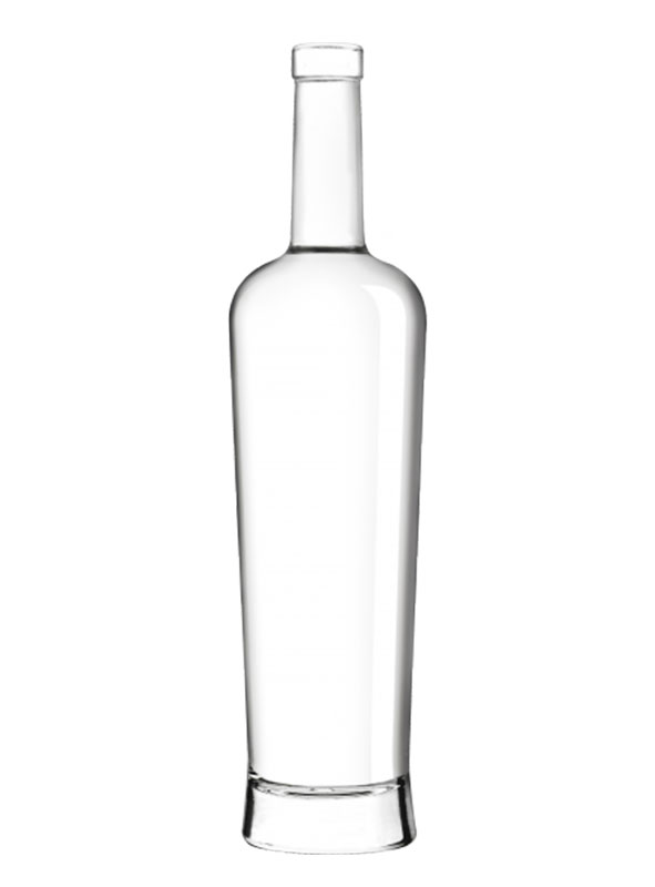 Essencia 750ml (Bouch á tete de 29)