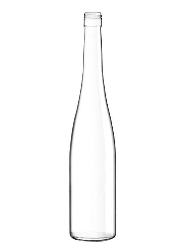 Flute Distillateur 750ml (SLP 30 H 60)