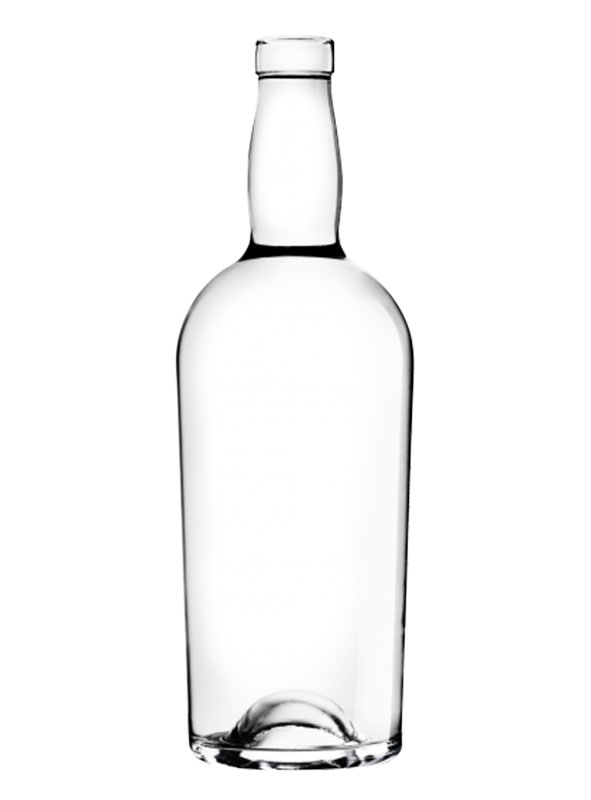 Forty-Six 750ml (Plate)
