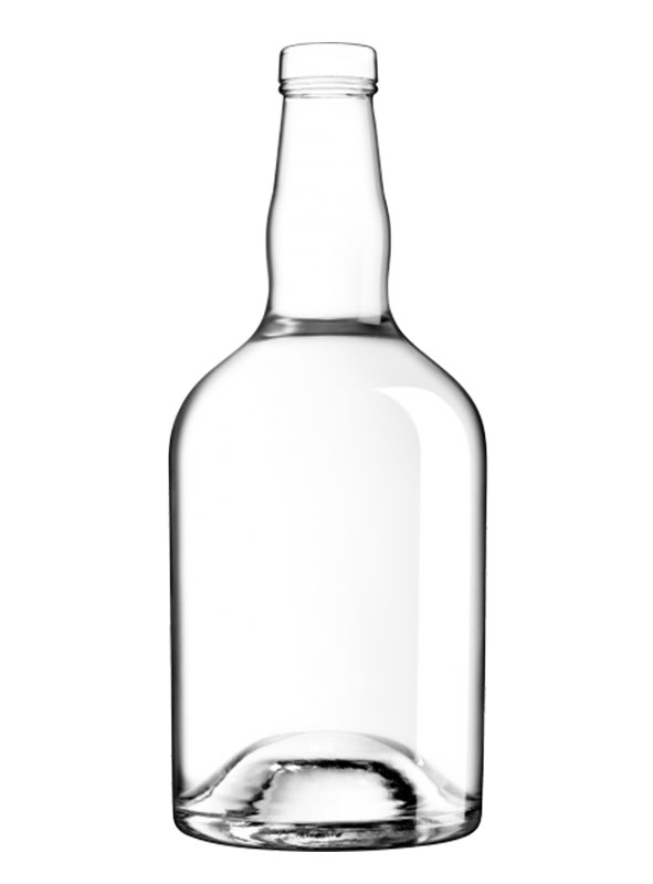 Martinique 750ml (Bouch á tete de 29)