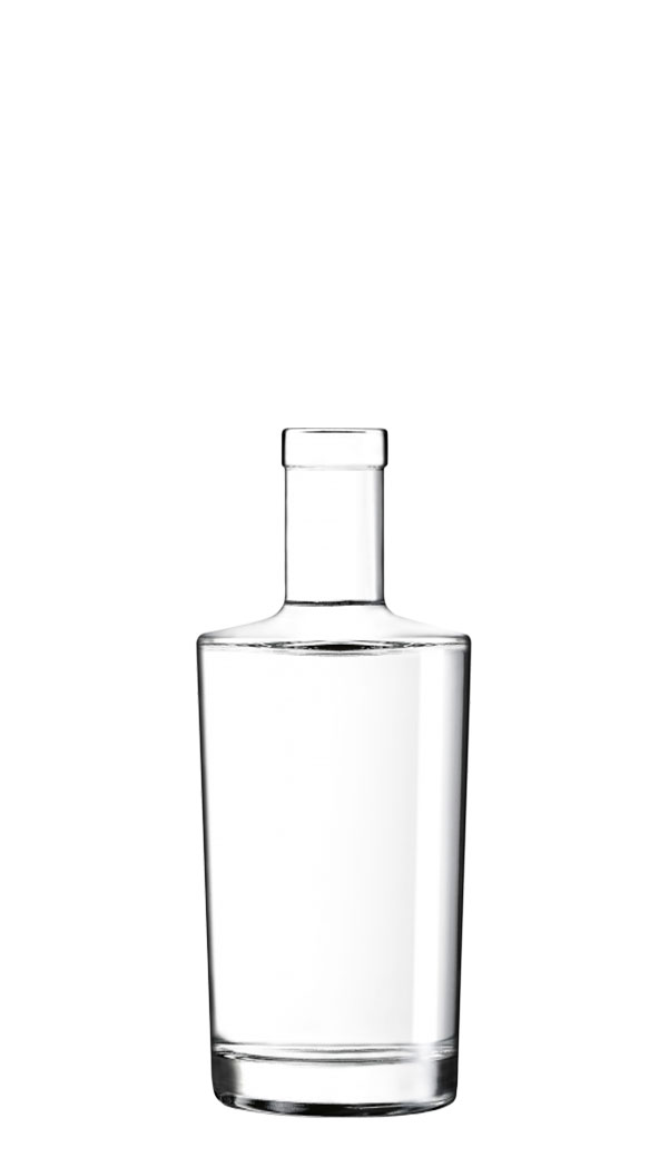 Neos 350ml (Plate)