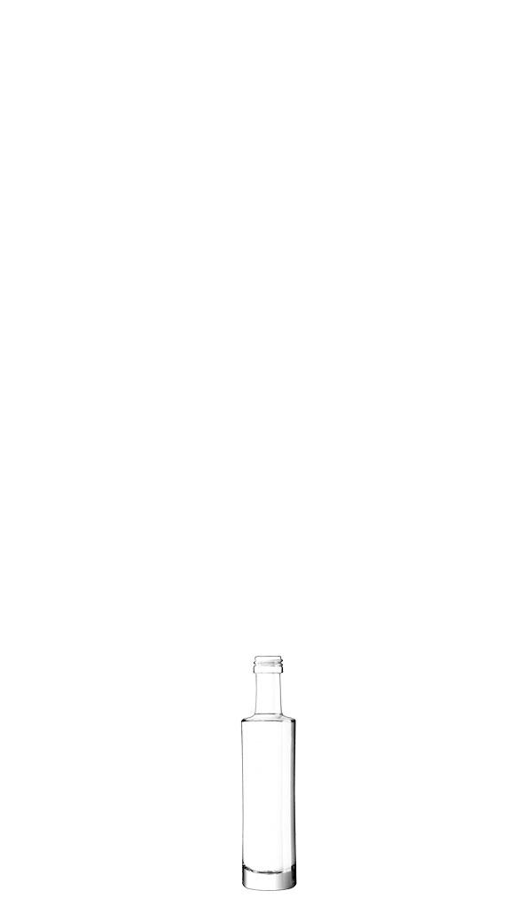 Kendo 50ml (BVP 18 STD)