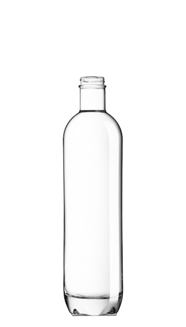 H Dozo 700ml (GPI)