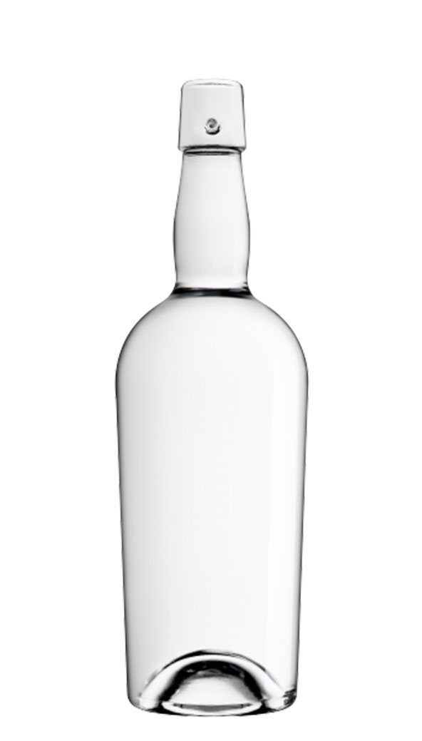 Forty-Six 750ml (LM)