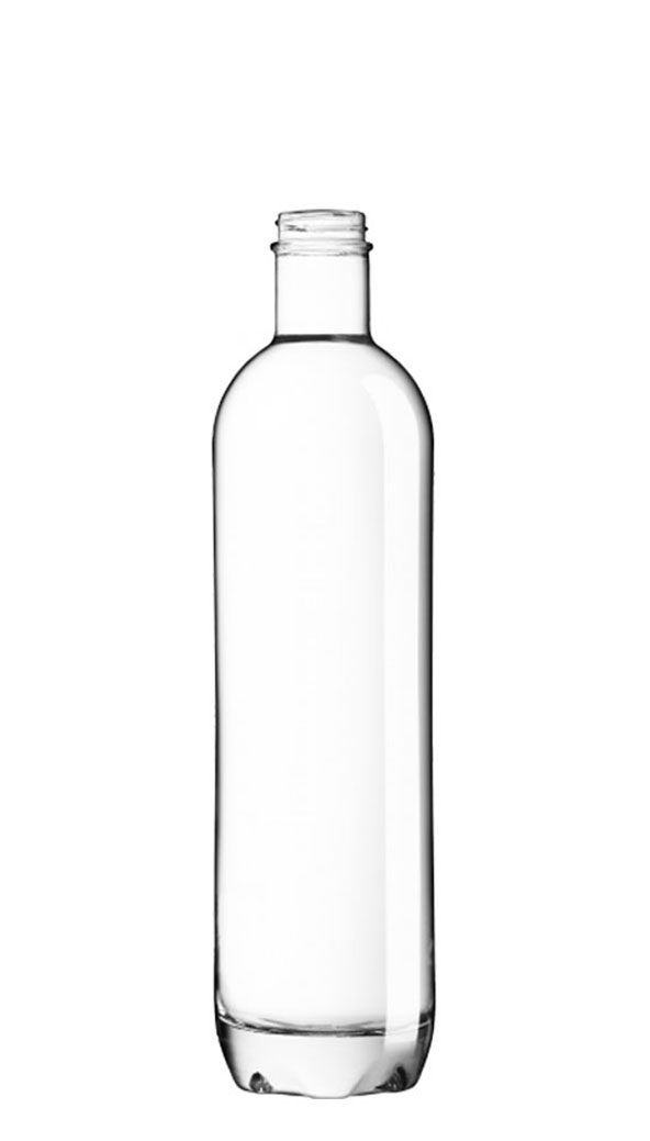 H Dozo 750ml (GPI 400/33)