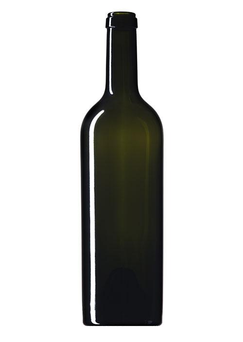 Bordeaux Renaissance 750ml (BM 18,5)