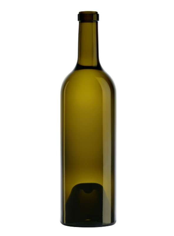 Bordeaux Grand Apparat 750ml (BM 18,5)