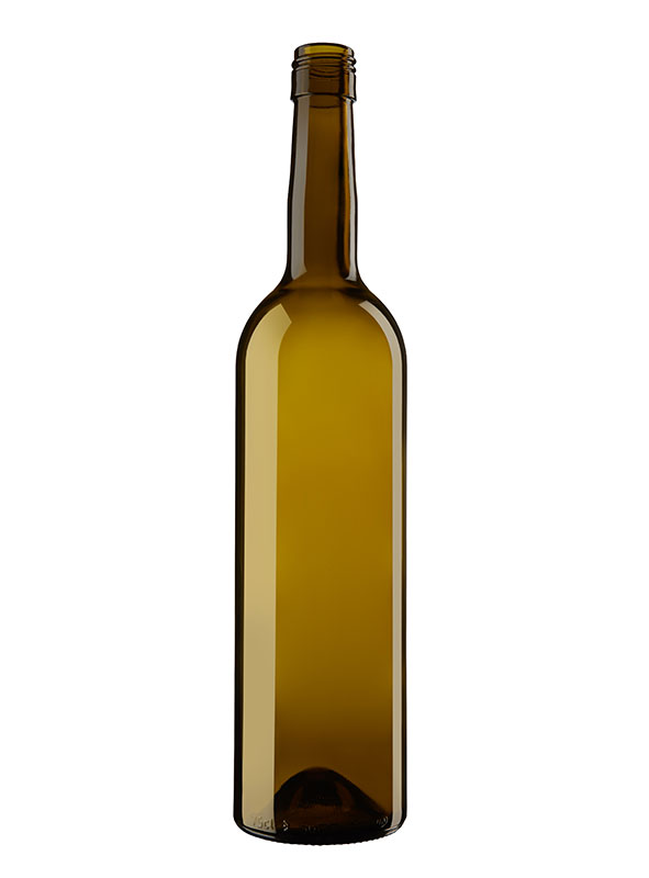 Cabernet Stelvin 750ml (BVS30H60)