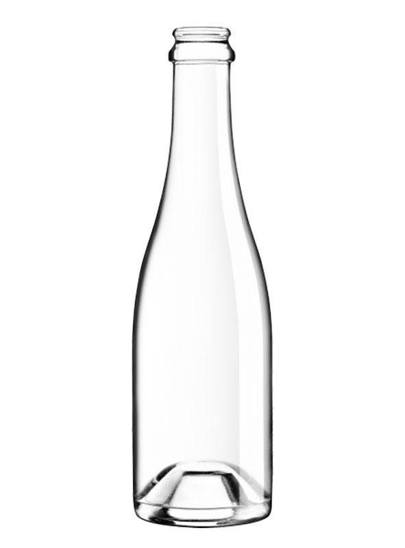 Champenoise 375ml (CC 29)