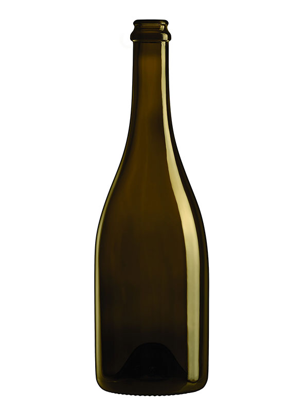 Crus de France 750ml (CC 29)