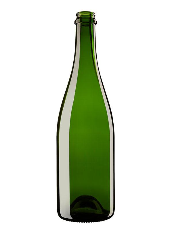 Champagner Meth. Trad. 750ml (CC 29)