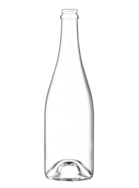 Champenoise ECO 750ml (CC 29)