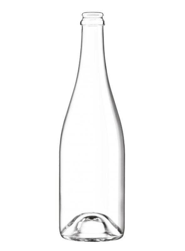 Champenoise ECO 750ml (CC 29)