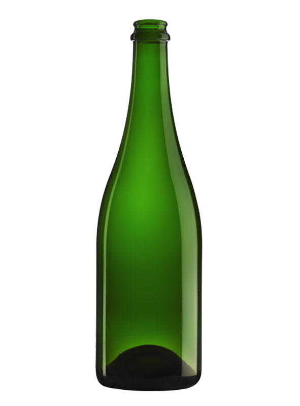 Champenoise 750ml (CC 29)