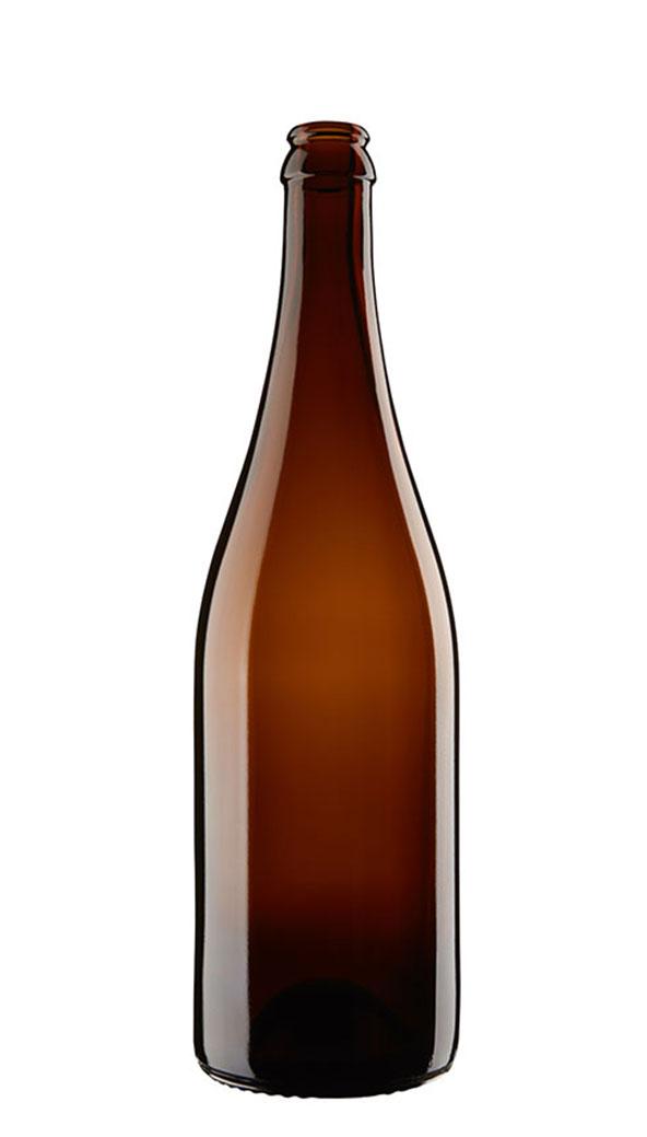 Champagner 750ml (CC 26)